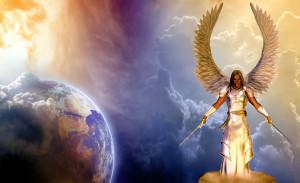 prayer-warriors-365-assignment