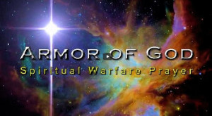 Armor-of-God-Spiritual-Warfare-Prayer