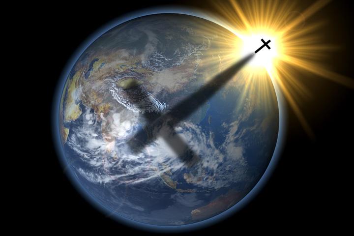 Overcome-the-world-Prayer Warriors 365
