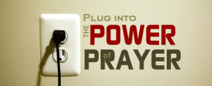 power-of-prayer-prayer-warriors