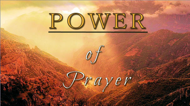power-of-prayer-pw365