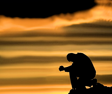 praying-to-God-Prayer-Warriors-365