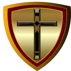 prayer-warriors-365-logo
