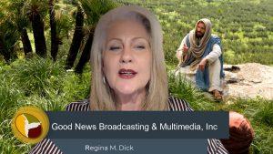 GNBM/PW365 Prayer eBooks Video