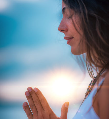 Why is Prayer so important?