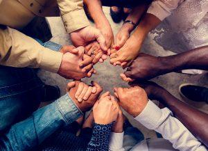 hands-in-prayer-prayer-warriors-365