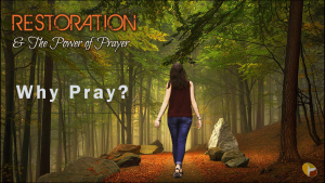 001-RPoP-Why-Pray 2021 - Image