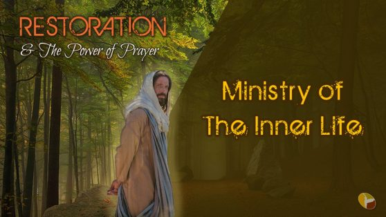 007-RPoP-Ministry of The Inner Life-2021 Image
