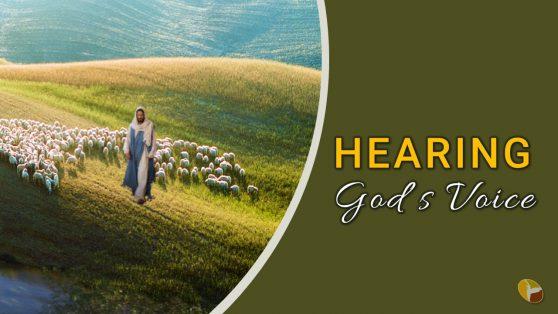 005-RPoP-Hearing Gods Voice-2021-Image-001