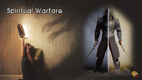 009-RPoP-Spiritual-Warfare-2021-Image