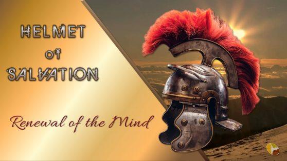 012-RPoP-The Helmet-Renewal of the Mind-2021-Image