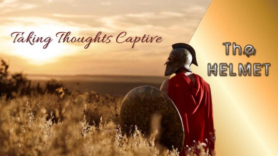 013-RPoP-The Helmet-Taking Thoughts Captive-2021-Image