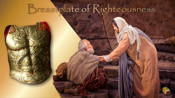 014-RPoP-Breastplate-of-Righteousness-2021-Image