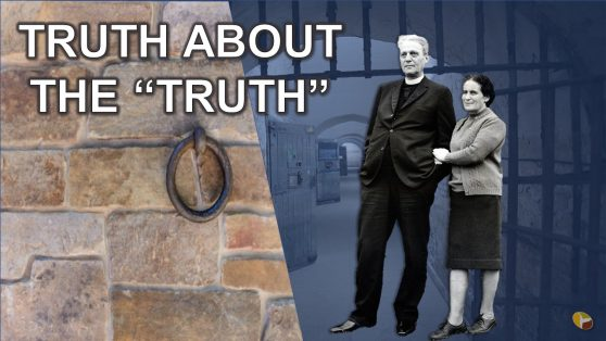 016-RPoP-The-Belt-Truth-About-The-Truth-2021-Image
