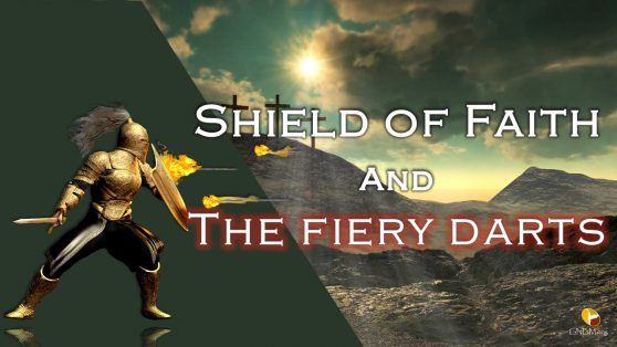 018-RPoP-Shield-of-faith-and-the-fiery-darts-2021-Image