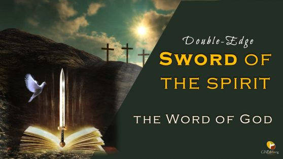019-RPoP-Double-Edged-Sword-of-The-Spirit-The-Word-of-God-2021-Image
