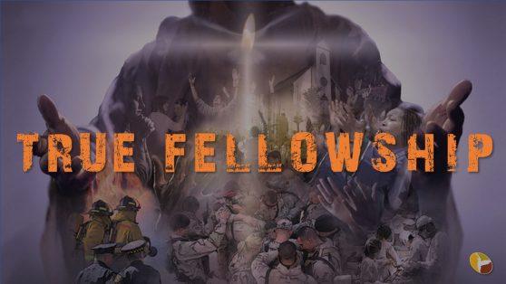 020-RPoP-Power of True-Fellowship-2021-Image