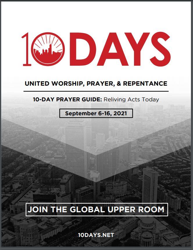 10-Days-of-Awe-Prayer-Guide-2021