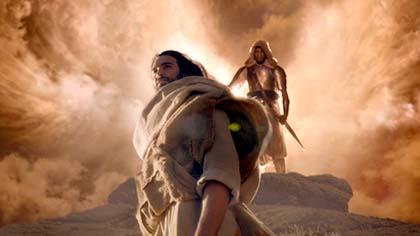 Great-Commission-Jesus-return