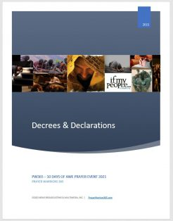 PW365-10 Days of Awe-2021-Declarations-Decrees-Image