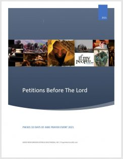 PW365-10 Days of Awe-2021-Petitions-Image